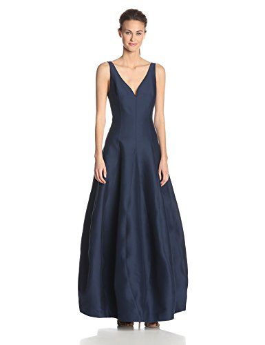 Halston Heritage Evening Gowns