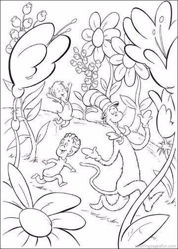 dibujos de primavera para imprimir hojas | Dibujos del medio ...