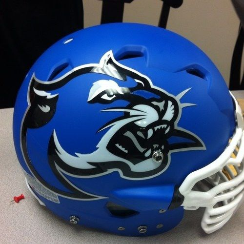 Are you ready for some football?  Don't forget to order your football helmet decals before the big opening game.  Order today by calling us at 800-558-1696, visiting us online at www.healyawards.com or by emailing us at sales@healyawards.com.