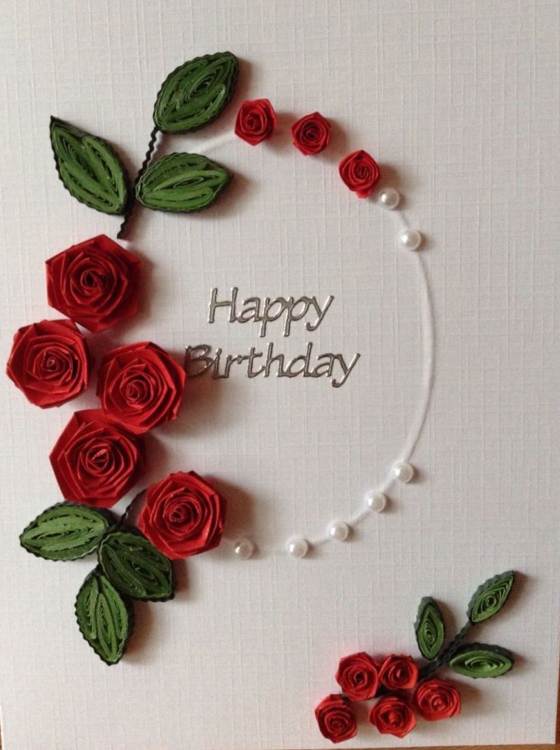 Pin by Grażyna Barna on Kartki | Pinterest | Quilling and Cards