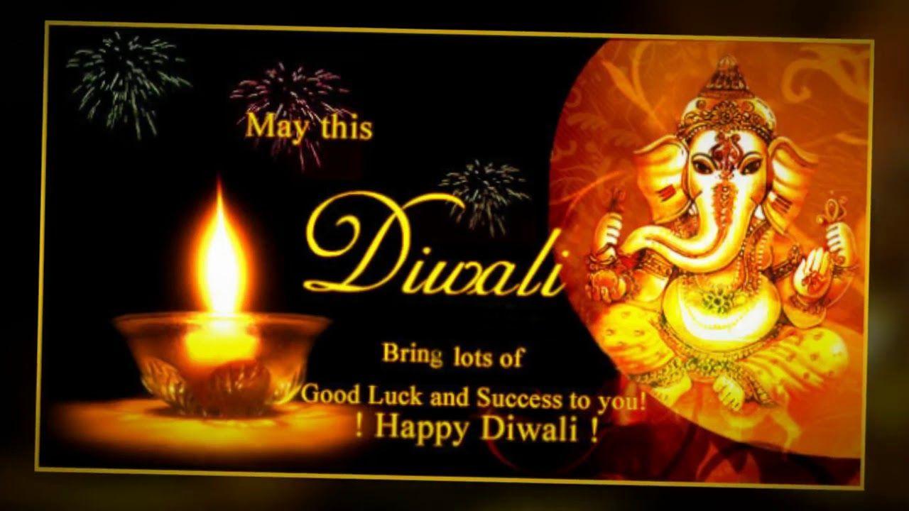 Happy diwali images wishes youtube videos pinterest happy happy diwali m4hsunfo