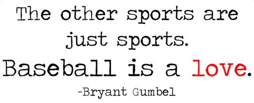 Pin by Susan on Let's play ball!! BASEBALL!!! ⚾️⚾️ (With