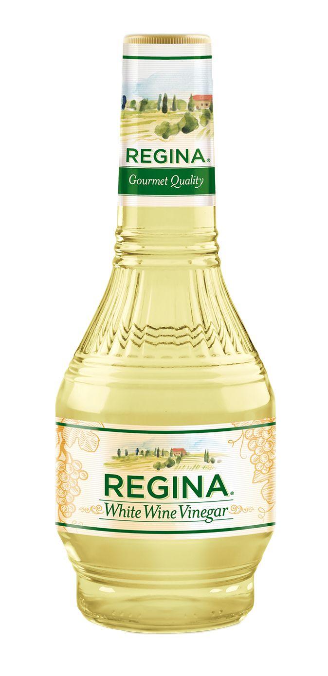 Regina White Wine Vinegar Bring Home A Taste Of Italy With Regina Vinegars And Cooking Wines Reg Cooking Wine Balsamic Vinegar Dressing White Wine Vinegar [ 1390 x 674 Pixel ]