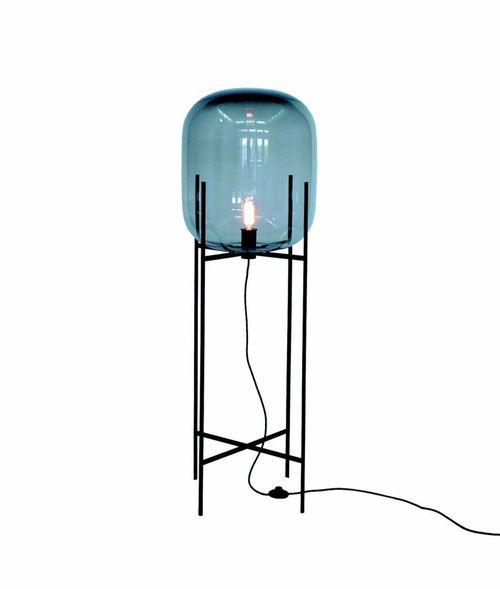Lampe Oda Sebastian Herkner Pulpo Lamp Design Lamp Lighting Concepts