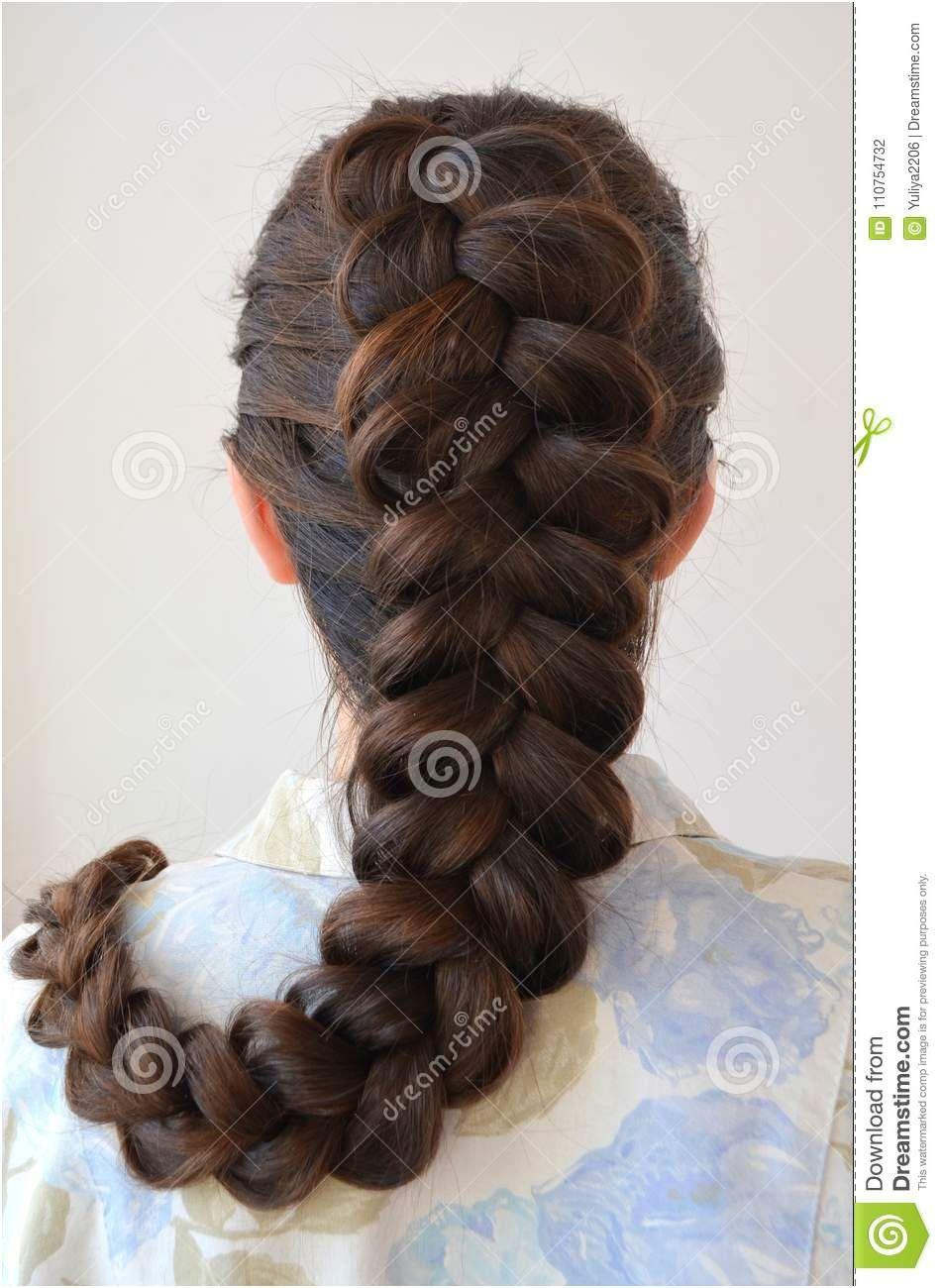 19 Cheveux Longueur Intermediaire Style