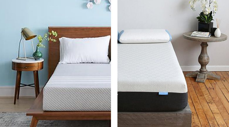 The Best Mattress For Adjustable Beds Best Cooling Mattress