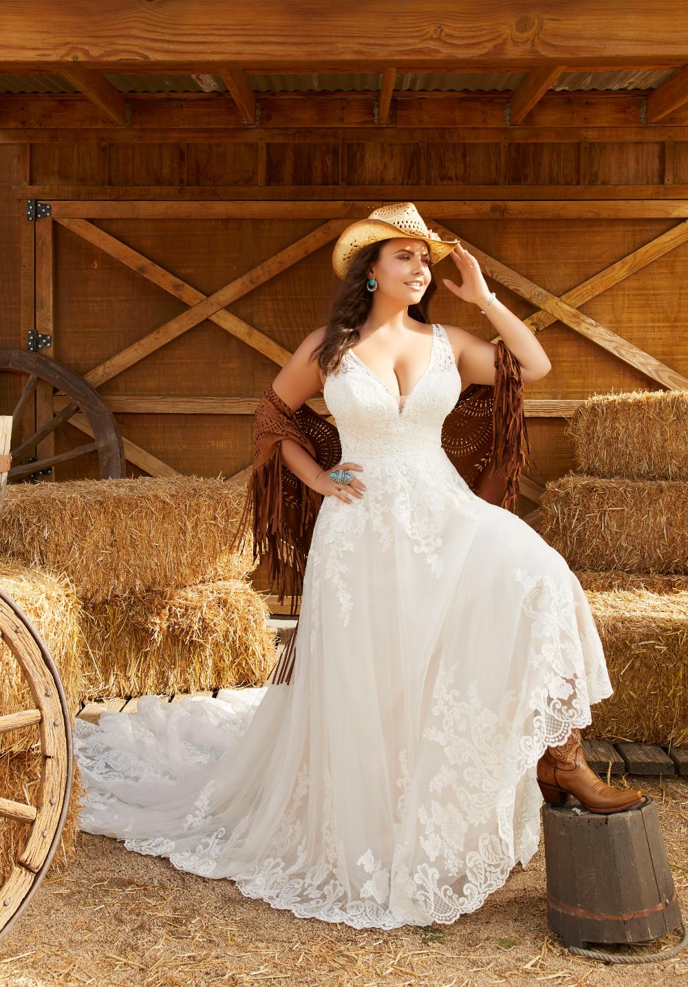 Rosario Plus Size Wedding Dress Morilee Wedding Dresses Lace Plus Size Wedding Gowns Plus Wedding Dresses