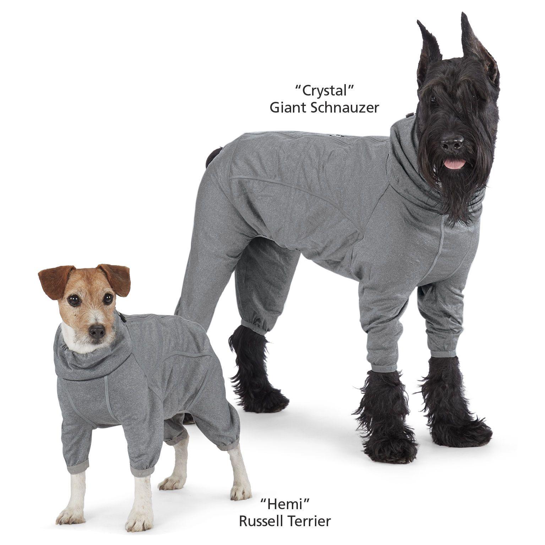 In The Company Of Dogs Hurtta Body Warmer Dog Bed Warmer Dog