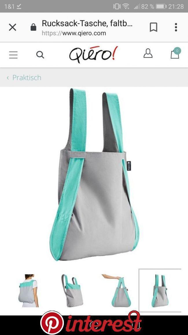 variable bag | Sewing bags | Pinterest | Bags, Diy bag – 2019 – Bag Diy