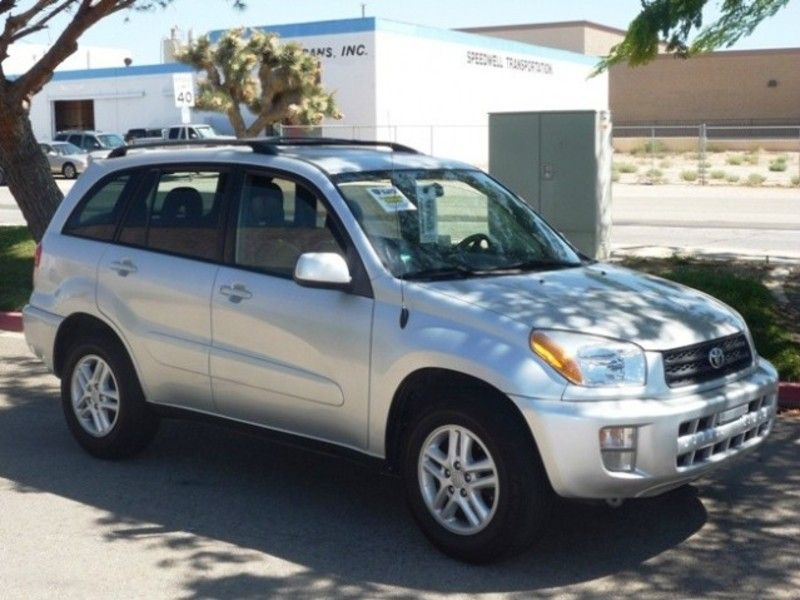 Craigslist Oahu Cars And Trucks For Sale By Owner >> Craigslist Cars Toyota Rav4 2002 In Craigslist Oahu Cars 4 Sale