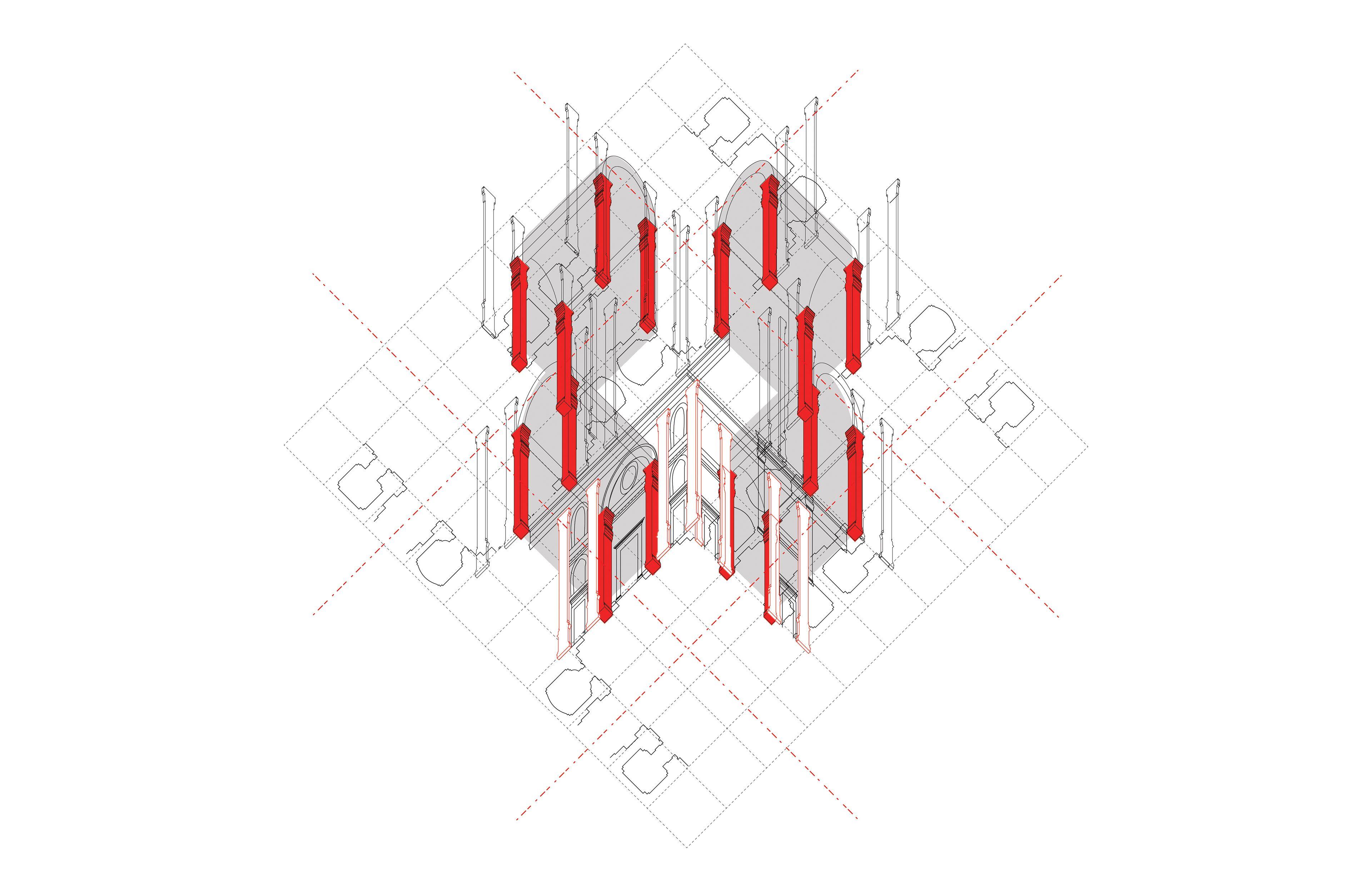 Berühmt 84 übersetzung Diagramm Bildinspirationen Bilder ...