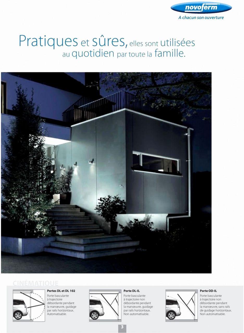 50 Serrure 3 Points Brico Depot Mediterranean House Plans Courtyard House Plans Tiny House Plans