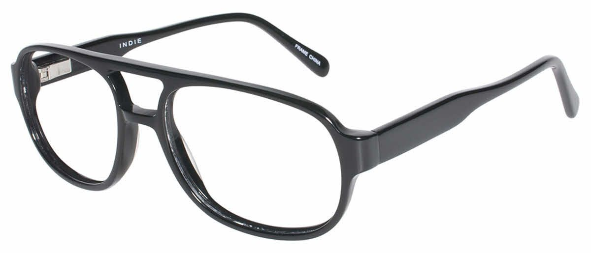 745a42a274 Rembrand Indie Randy Eyeglasses