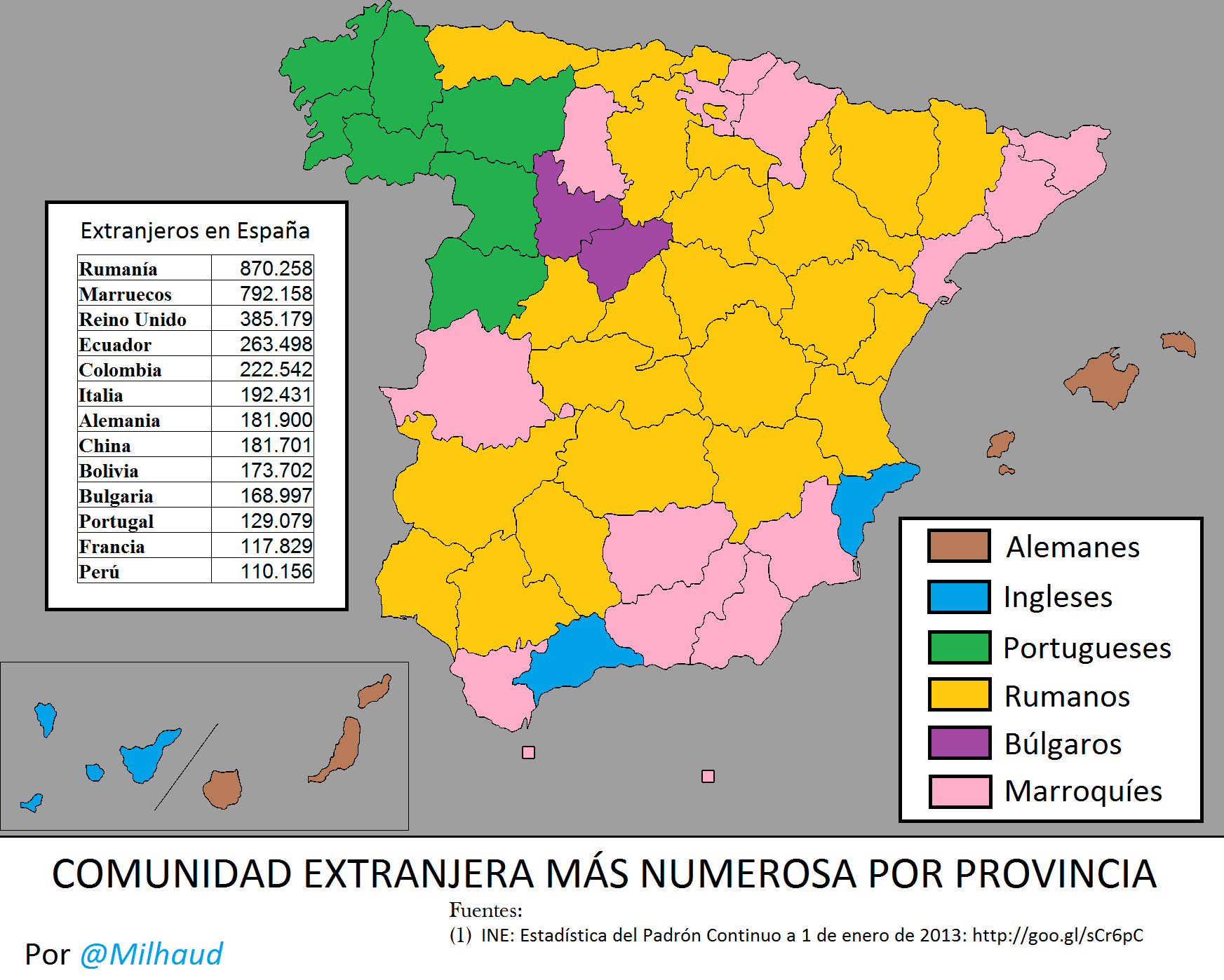 7 Fascinating Maps About Spain To Geek Out Over Map Map Of Spain Provinces Of Spain