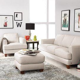 Natuzzi Editions™ U0027Sicilyu0027 Collection   Sears