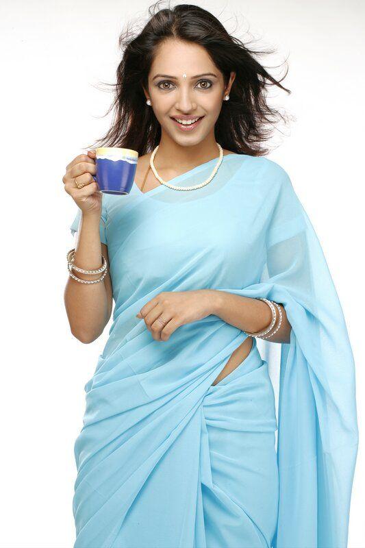 Mohani #tea advert | Tea For All | Tea, Formal dresses