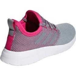 Adidas Lite Racer Reborn Schuh, Größe 37 ? in Silber
