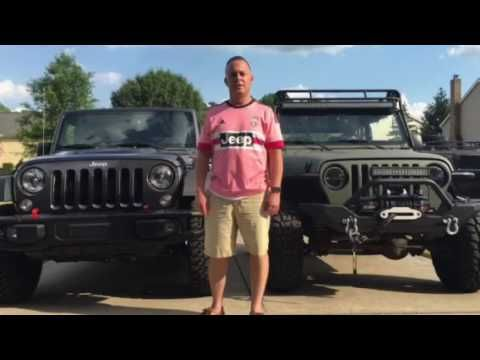 Amazing Great Jeff Wyler Jeep Eastgate