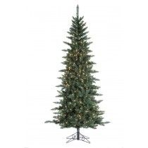 Christmas Trees Christmas Tree Slim Artificial Christmas Trees Artificial Christmas Tree