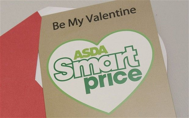 is this the worst valentine's day card ever? | valentine day cards, Ideas