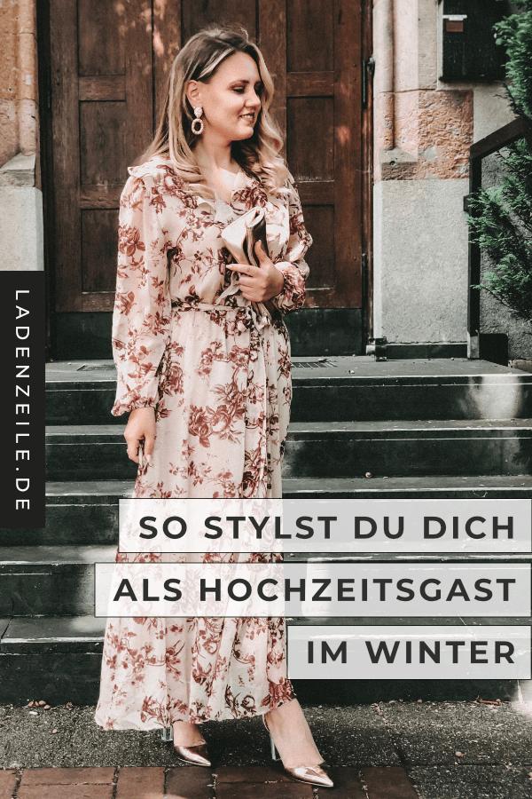 Tolle Kleider Fur Hochzeitsgaste Im Winter Ladenzeile In 2020 Hochzeitsgast Outfit Kleid Hochzeit Gast Tolle Kleider