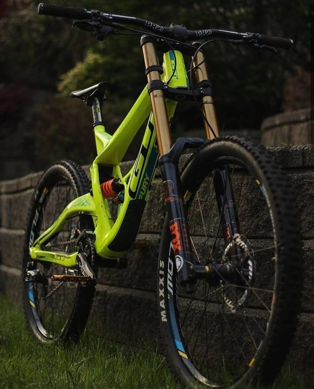 Pin By Karanvir Vinayak On Cycling With Images Mtb Bike