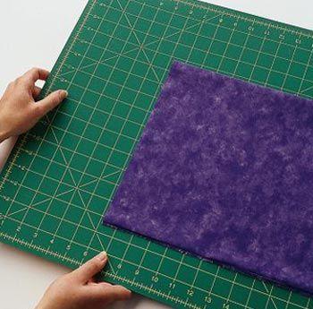 Pin On Sewing Tips Skill Tuturials