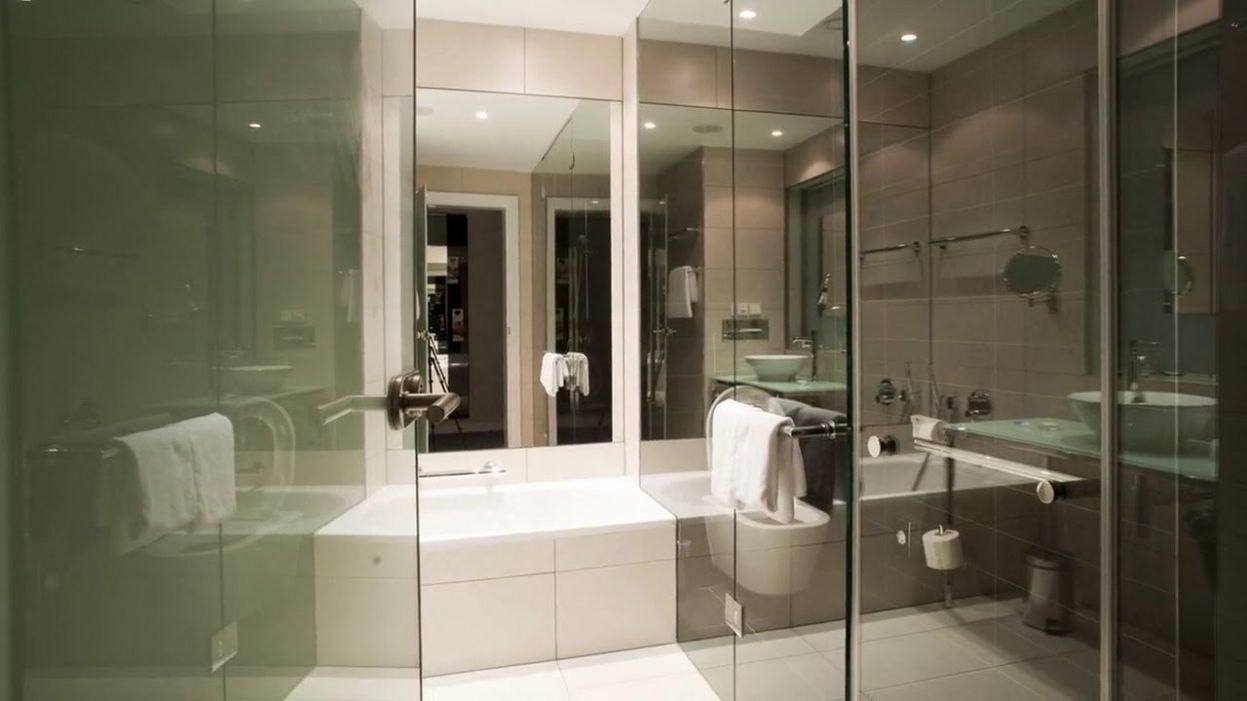 Bathroom Remodel Peoria Az Best Interior House Paint Check - Bathroom remodel peoria az