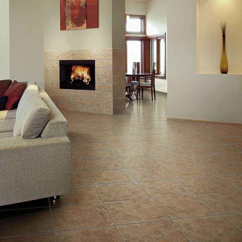 Marlin Collection - Ceramic Tiles by ROCA | Ceramic Tiles by ROCA ...