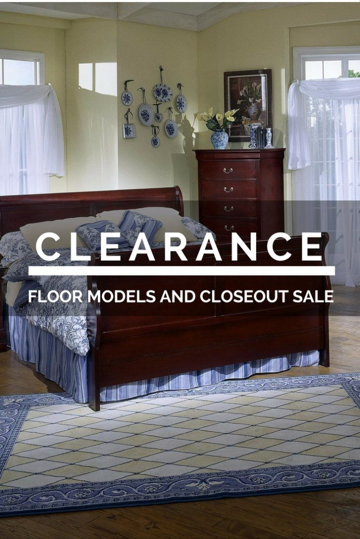 Discount Furniture Myrtle Beach Sc   Best Home Office Furniture Check More  At Http:/