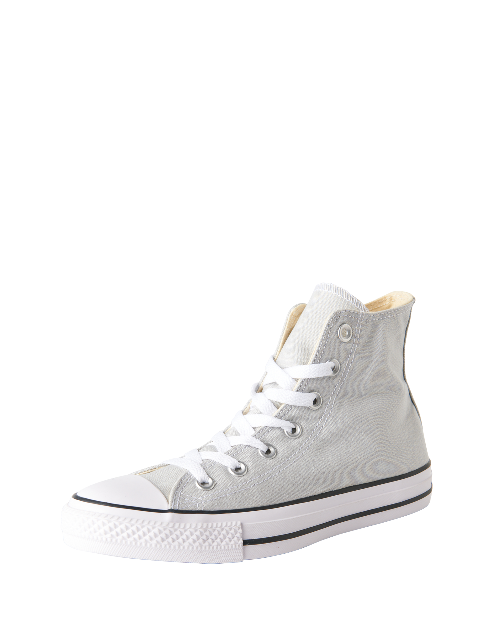 Pin von ABOUT YOU auf ABOUT YOU ❤ Sneaker | Pinterest