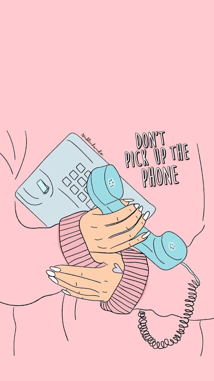 Красивые Обои На Телефон Для Девочек Космос