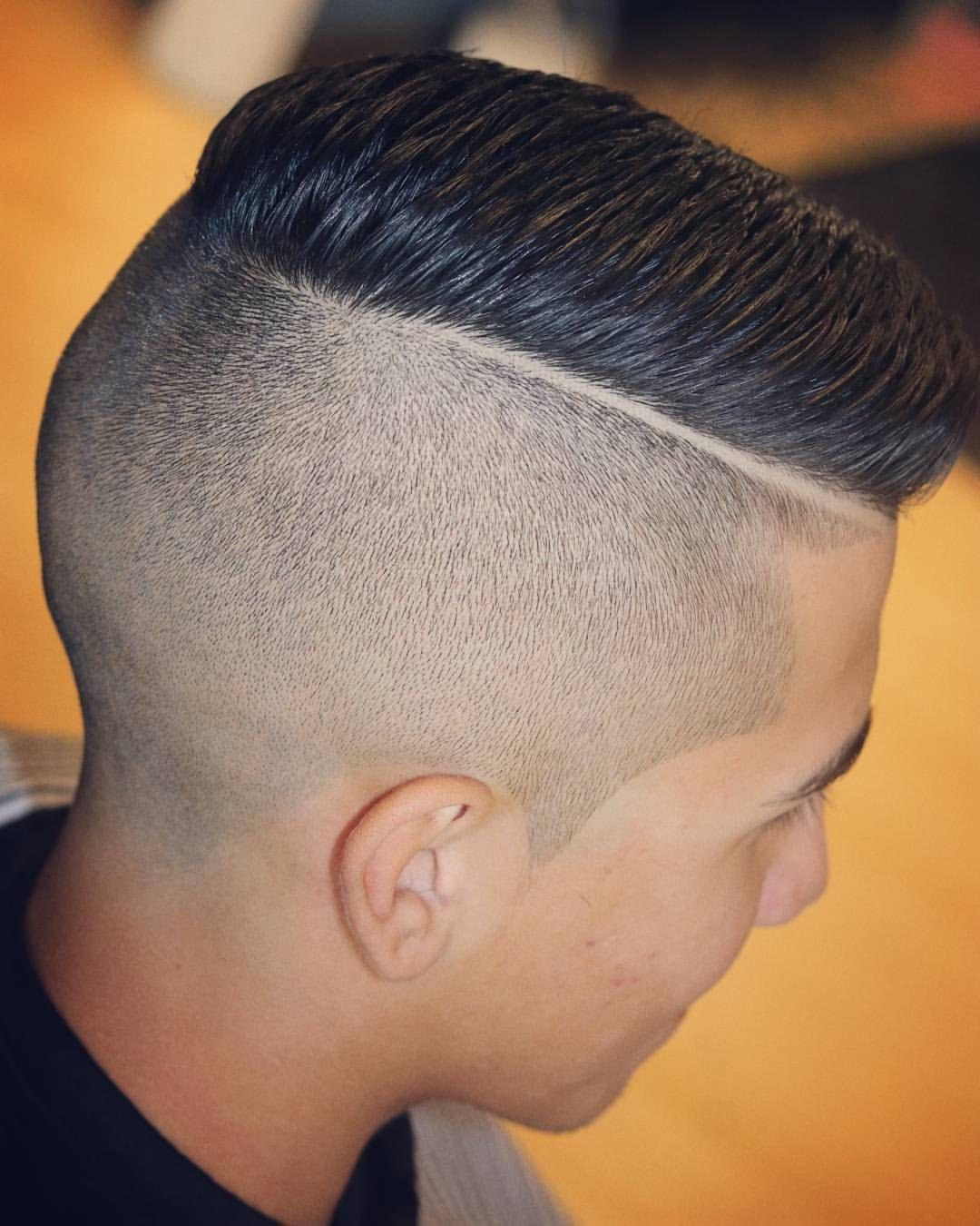 Gefällt mal kommentare licensed barber jrnchez auf
