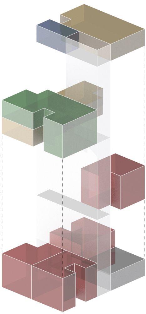 blog sobre arquitectura y arte contemporáneo seguimiento diario de