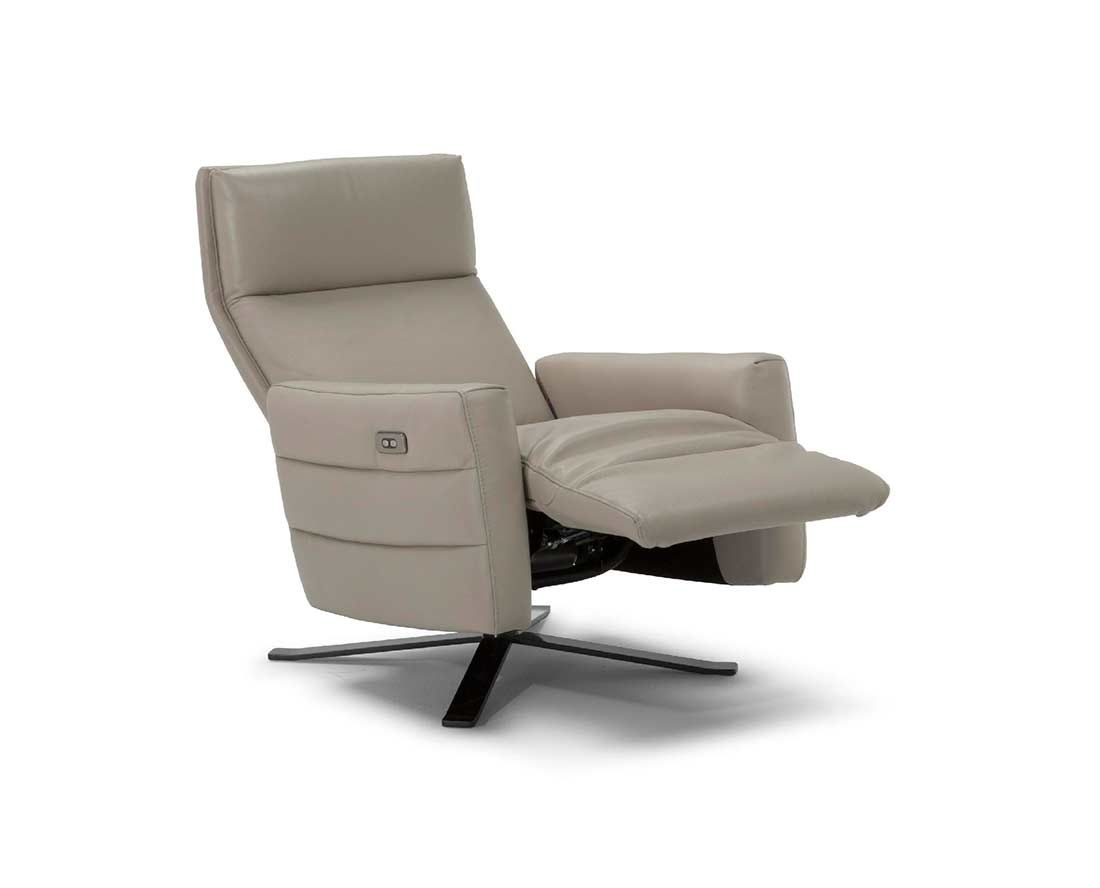 Image result for natuzzi recliner ReclinersPower