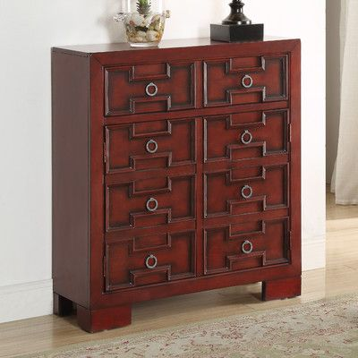 World Menagerie 2 Door And 1 Drawer Cabinet Reviews Wayfair