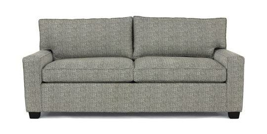 Top Ten: Best Sleeper Sofas & Sofa Beds — Apartment Therapy's Annual Guide 2015 | Apartment Therapy