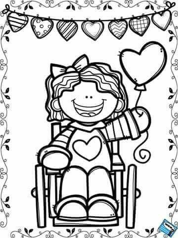 Pin von Denia Patricia Quesada V. auf Dibujos Melonheadz   Pinterest ...