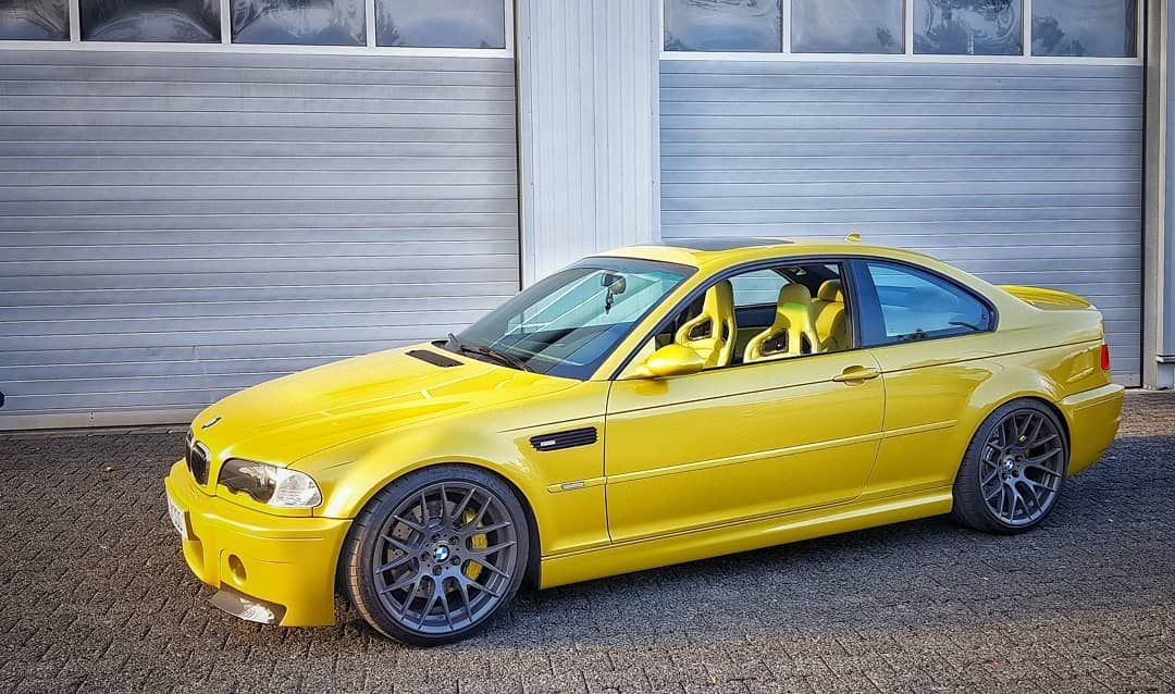 Pin By K3rtisb On Bmw Bmw M3 Coupe M3 Coupe Cars