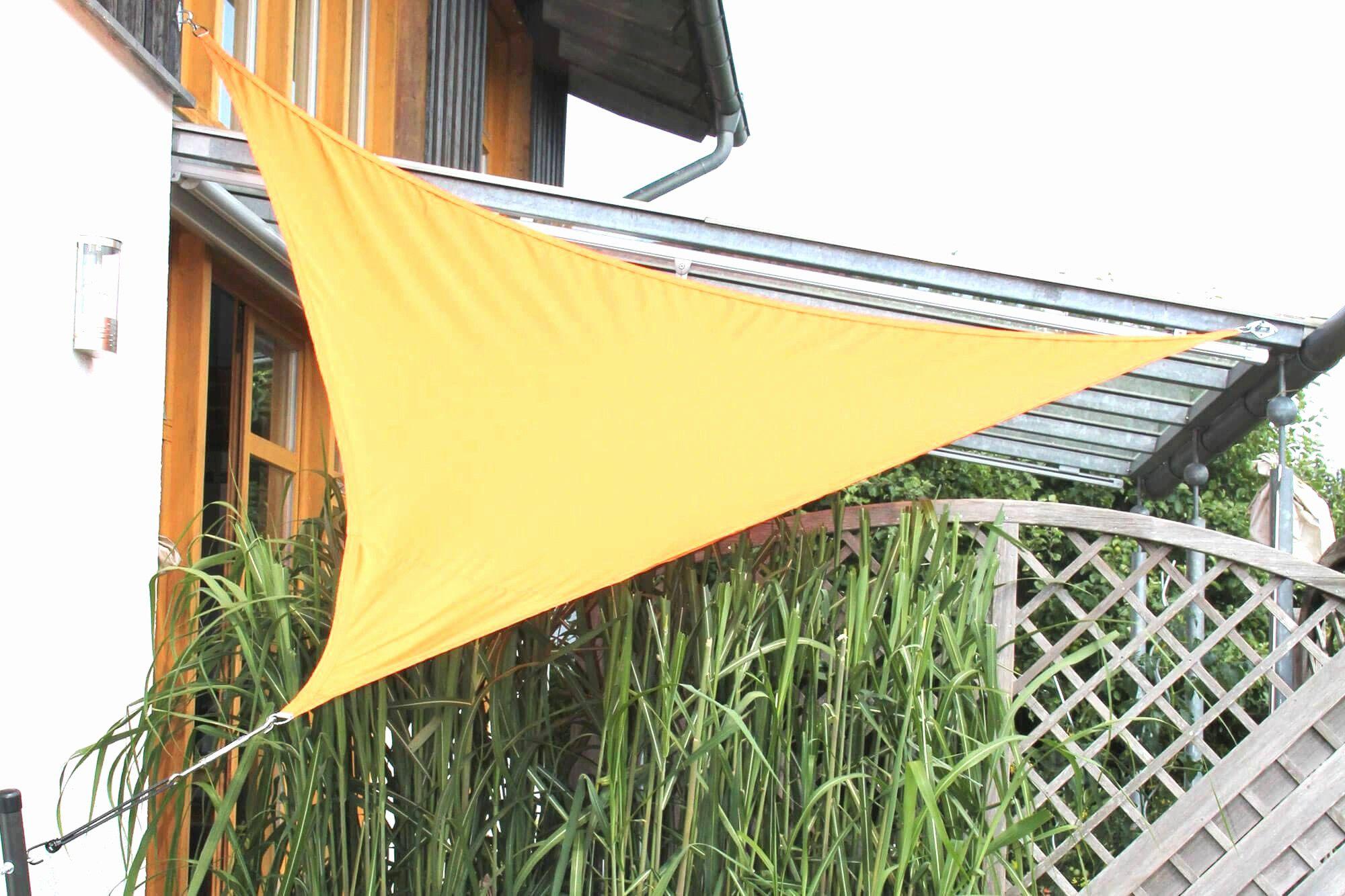 Ideen 41 Zum Sonnenschutz Balkon Ideen Sonnenschutz Balkon