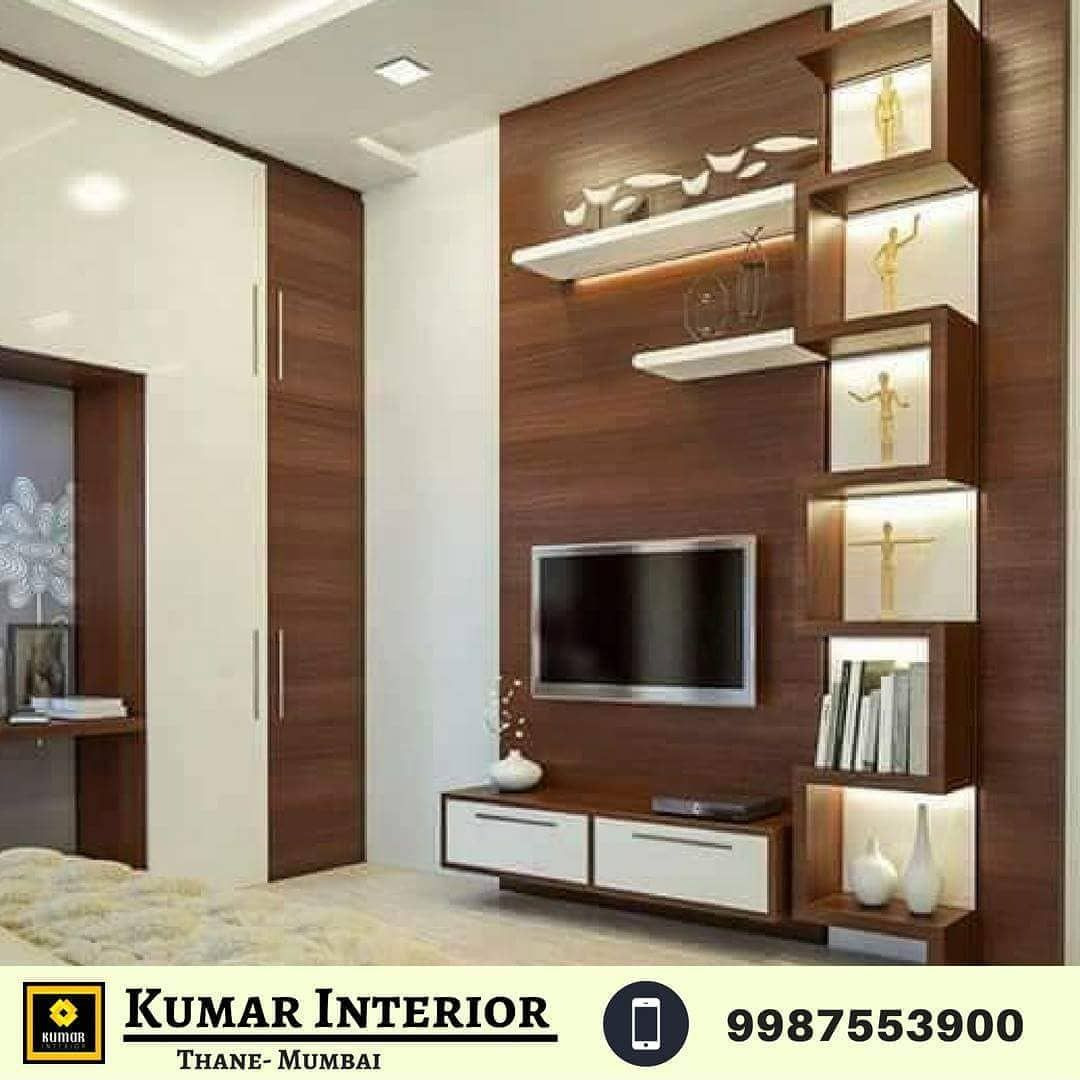 "E Unlimited Home Design: ""Interiors That Change Your Lifestyle"" Get Your Home"