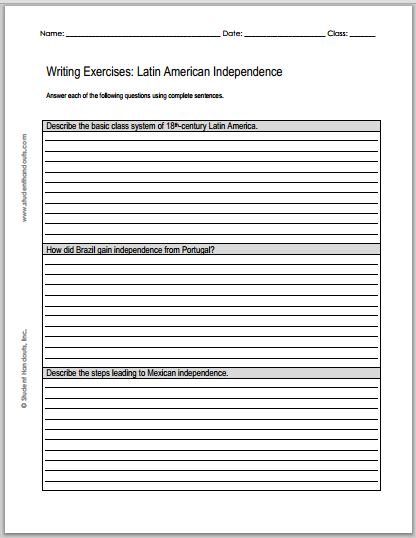 mexican dating sites for seniors free printable worksheets