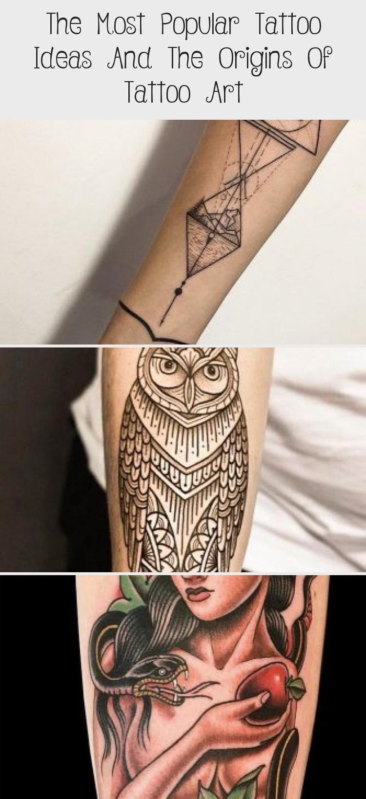 Minimalist Lotus Flower Design #minimalisttattoo #lotusflowertattoo ★ Explore unique and meaningful tattoo ideas. Whether you want a cute minimalist or a bigger tattoo, check out female tattoo art here. ★  #tattooideas #tattoodesigns #tattooforwomen #womentattooideas #glaminati #lifestyle #TattoosandBodyArtGeometricShapes #TattoosandBodyArtScripts #TattoosandBodyArtBeautyPhotos #TattoosandBodyArtWatercolors #TattoosandBodyArtGirls