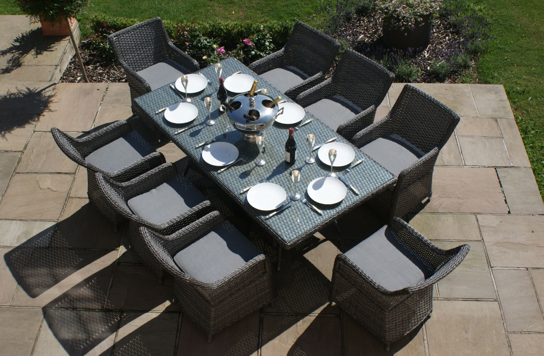 Front Page With Images Garden Furniture Sets Garden Furniture