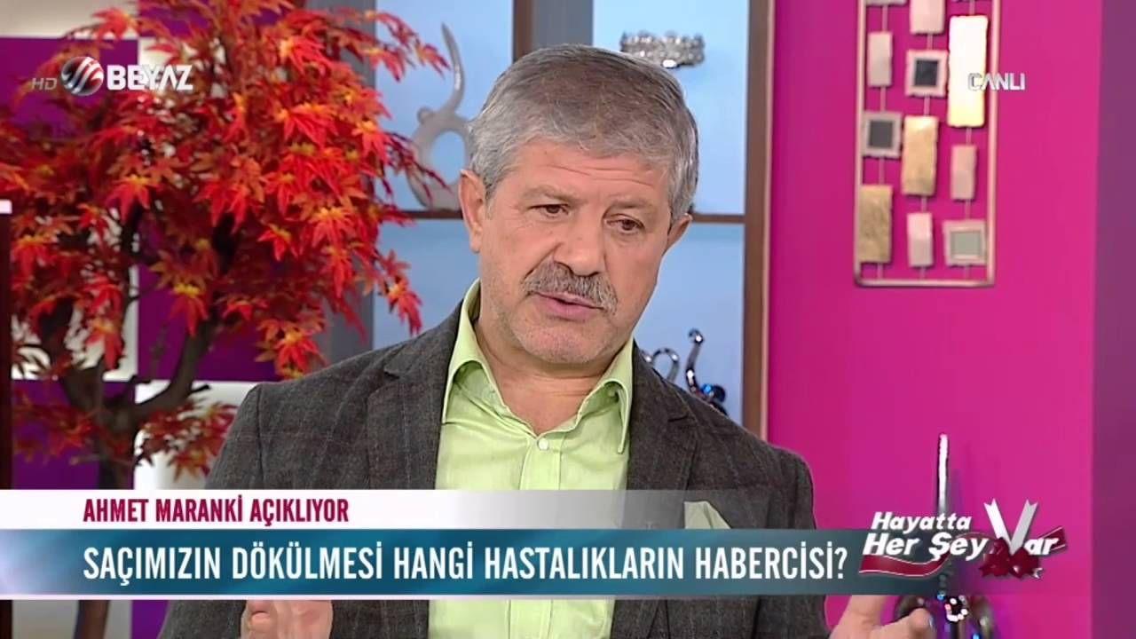 Karpuz Diyeti Nasıl Yapılır Ahmet Maranki-Karpuz Diyeti Listesi Nedir