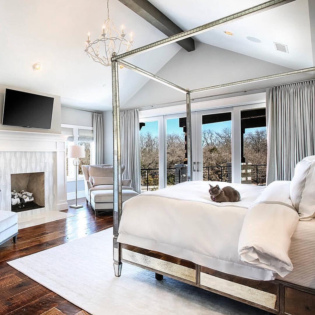 2,127 Likes, 16 Comments - Interior Design & Home Decor ...