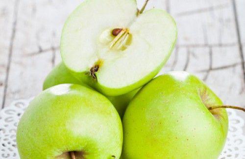 Mela Verde A Digiuno E I Suoi Benefici Gezond Leven Gezond Eten Eten