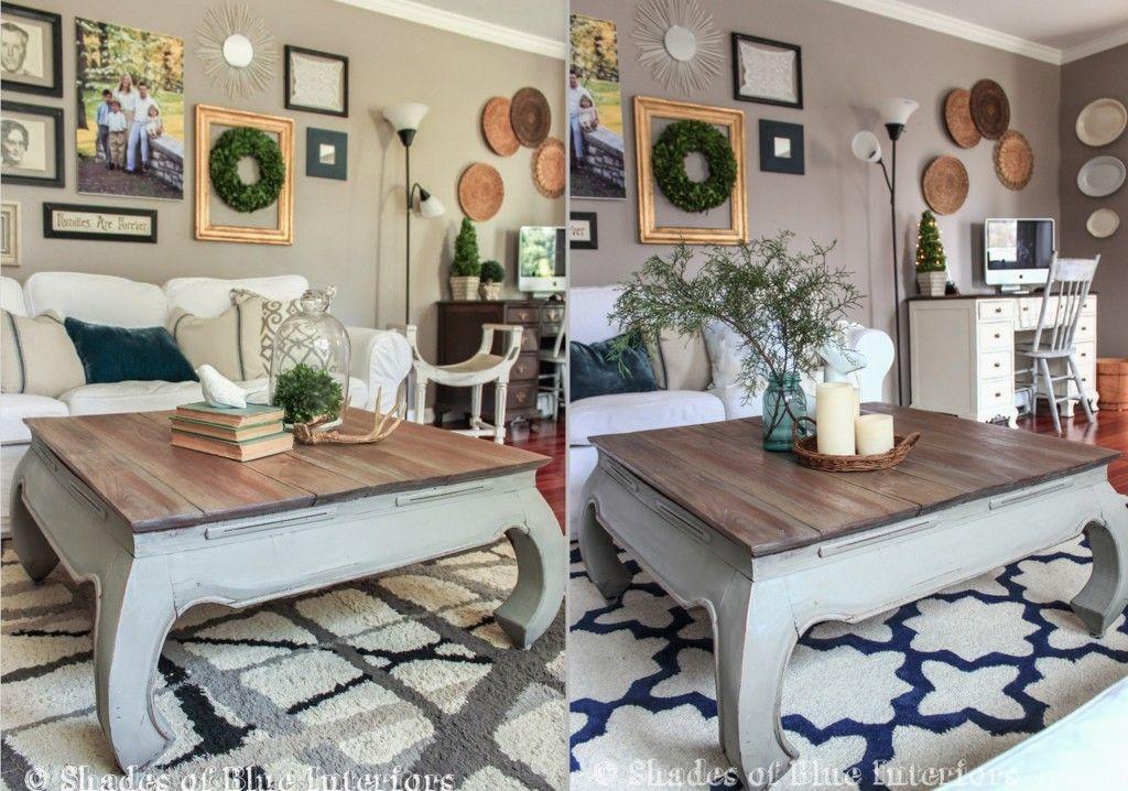 New Living Room Rug Tuscan Terali Moroccan Trellis Area Rugs Usa Plaid Home Decor Make Over Interior Design Carpet