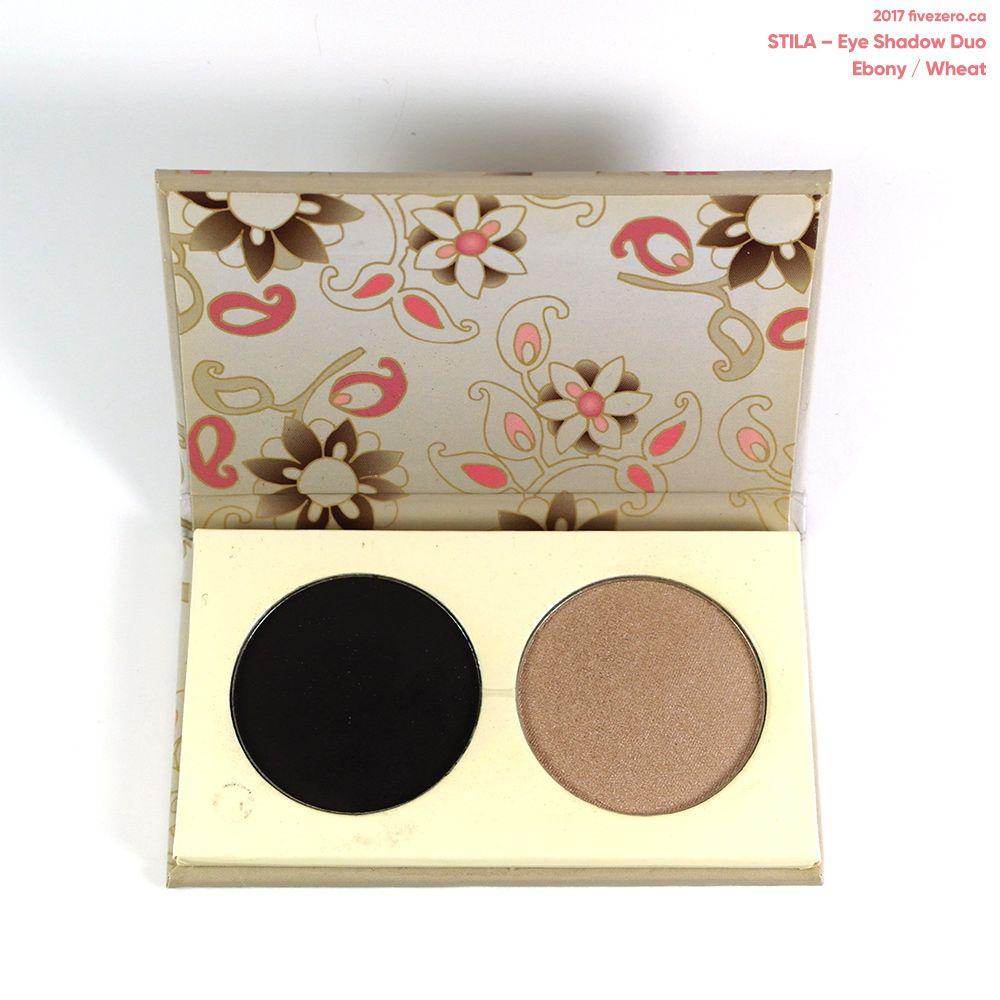 Amazon.com: theBalm NUDE dude Eyeshadow Palette: Luxury