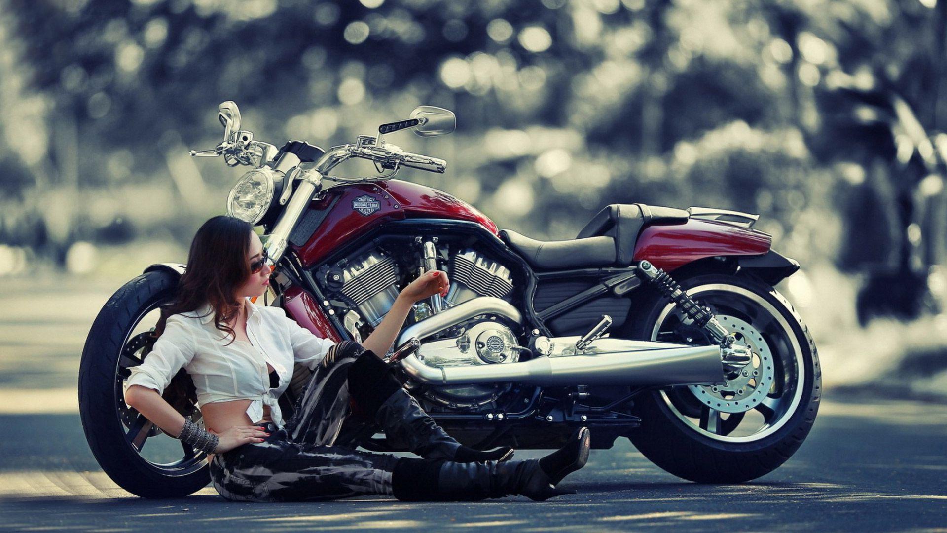 Harley Davidson Bikes Wallpapers Free Download Google Search Harley Davidson Wallpaper Classic Harley Davidson Harley Davidson Motorcycles